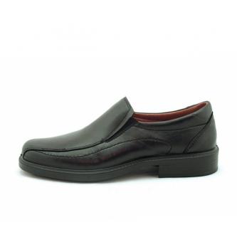 Zapato caballero 0104