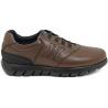 Zapatos Callaghan 19400