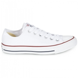 Deportiva All Star Ox de Converse