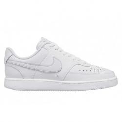 Deportivas Nike Court Vision Lo CD5463