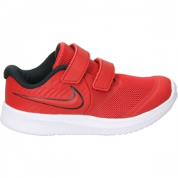 Deportivas Nike Star Runner AT1803