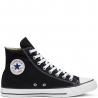 Converse botas negras M9160C