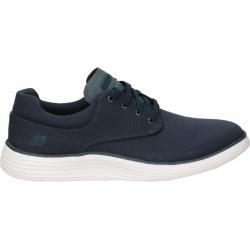 Zapatos Skechers Status 204083