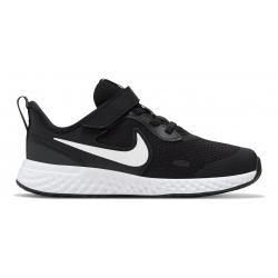 Deportivas Nike Revolution 5 BQ5672