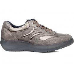 Zapatos Callaghan 17004