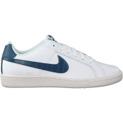 Deportiva mujer Court Royale 749867 Nike