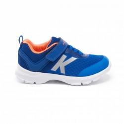 Deportivas Kelme New Flash 46944
