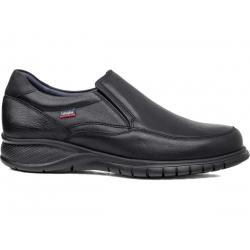 Zapatos Callaghan 12701