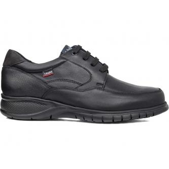 Zapatos Callaghan 12700