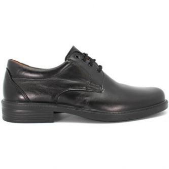 Zapato caballero 0101
