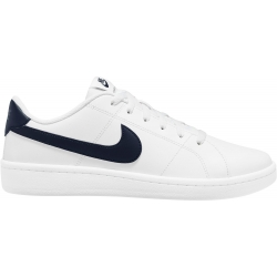 Nike Court Royale 2 CQ9246
