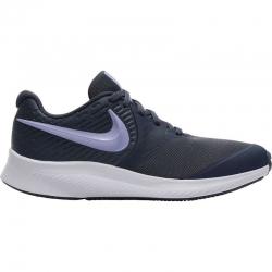 Nike Star Runner 2 AQ3542