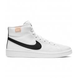 Nike Court Royale 2 Mid CQ9179
