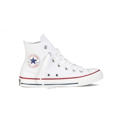 Deportiva mujer M7650C All Star Hi Converse