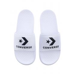 Chanclas Converse 171215C all star