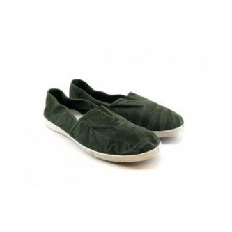 Zapatillas caballero 305 Natural World