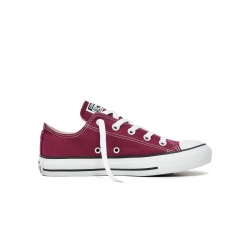 Deportiva mujer Chuck Taylor Classic M9691C Converse