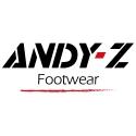ANDYZ