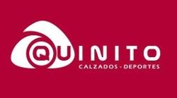 Zapatería Quinito